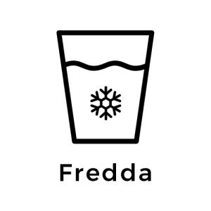 Acqua Fredda